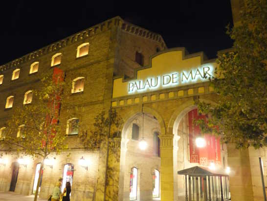 バルセロネータ03_4-4バルセロナ_ある日本人観光客のスペイン旅行記