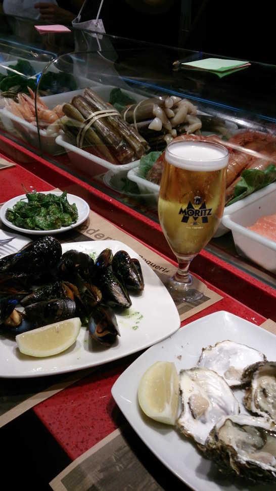 サンジョセップ市場04_バルセロナ_ある日本人観光客のスペイン旅行記