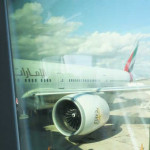 Day7 バルセロナ・エル・プラット空港!免税手続きと最後の罠?