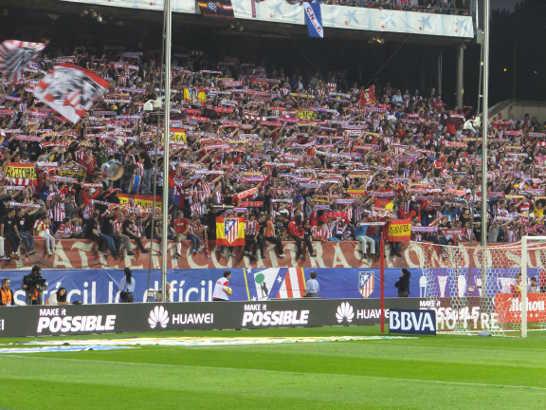 サッカー00_2014_ある日本人観光客のスペイン旅行記