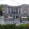 プラド美術館05_ある日本人観光客のスペイン旅行記